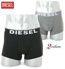 66d1e076f74 ディーゼル ボクサーパンツ メンズ DIESEL ボクサーパンツ ボクサーショーツ パンツ 下着 ブランド ローライズ 大きいサイズ 黒