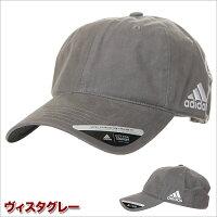 アディダスキャップメンズレディースADIDASCAP帽子UVカットゴルフテニススポーツジムトレーニング筋トレウェア無地ロゴブランドファッションおしゃれ黒グレー白ベージュUSAモデル