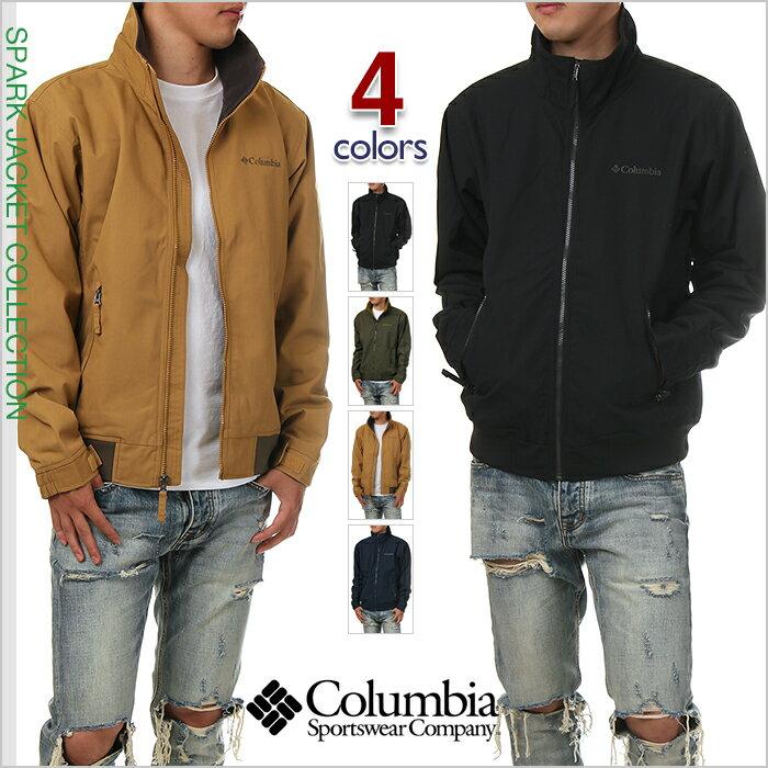 コロンビア ジャケット メンズ COLUMBIA LOMA VISTA JACKET ロマビスタ ジャケット 大きいサイズ 山登り アウトドア ストリート おしゃれ ファッション 黒 紺 カーキ ブラウン PM3177