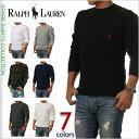 ラルフローレン 長袖 Tシャツ メンズ RALPH LAUREN サーマル ロンT 大きいサイズ USAモデル アメカジ スポーツ B系 ス…