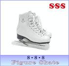 S・S・S/サンエス フィギュアスケート/FH-1200 【フィギュアスケート靴】