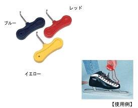 サンエス ES-60 スケーターアイ/スケート紐を硬く締める メール便選択で送料無料