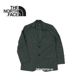 【送料無料】THE NORTH FACE/ノースフェイス TRAVERSE JETSET BLAZER(トラバースジェットセットブレザー)/NP11865【メンズ】【男性用】