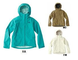 ノースフェイス Scoop Jacket(スクープジャケット)/NPW61630【ウィメンズ】【レディース】【アウター】【アウトドア】【トレッキング】