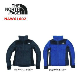 ノースフェイス NAW61602 マウンテンバーサベントジャケット [ウィメンズ] 女性用