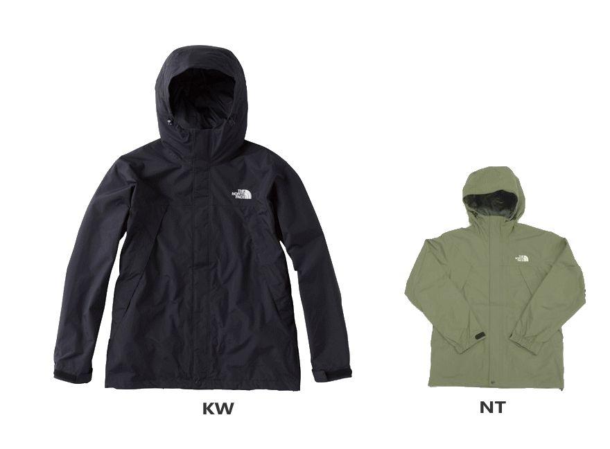 【2019 Spring&Summer】【送料無料】THE NORTH FACE/ノースフェイス Scoop Jacket(スクープジャケット)/NP61630【メンズ】【アウター】【アウトドア】【登山】【トレッキング】【スキー】【スノーボード】【タウンユース】【男性用】
