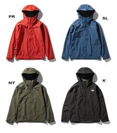 ノースフェイス NP11712 クラウドジャケット【メンズ】 男性用 2020春夏モデル