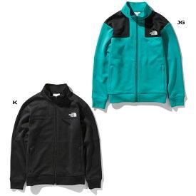 ノースフェイス NTW12050 ジャージジャケット[レディース] 2020春夏