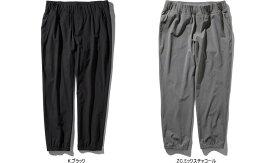 ノースフェイス NBW81781 フレキシブルアンクルパンツ レディース ウィメンズ くるぶし丈パンツ ランニング 女性用
