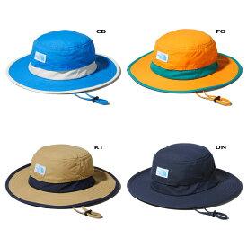 ノースフェイス NNJ02006 キッズホライズンハット 子供用帽子 ベビー・キッズ