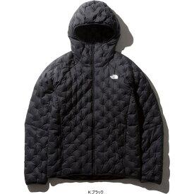 ノースフェイス ND91816 アストロライトフーディ 〔メンズ〕 ダウンジャケット/防寒 2020秋冬モデル
