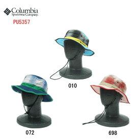コロンビア PU5357 シッカモアジュニアブーニー [キッズ] メール便選択で送料無料