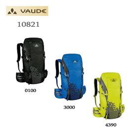 1de78135bed1 VAUDE/ファウデ Splock28(スプロック28)/10821【バックパック】【リュック