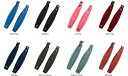 【メール便選択で送料無料】FJALLRAVEN/フェールラーベン Kanken Mini Shoulder Pads(カンケンミニショルダーパッド…