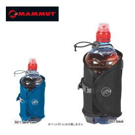 マムート 2530-00100 Add-onボトルホルダー/メール便選択で送料無料