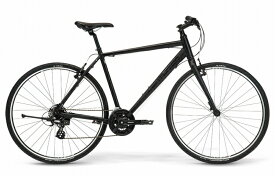 CENTURION クロスライン30リジッド 2020年 センチュリオン CROSSLINE 30 RIGIDクロスバイク[S-STAGE]