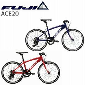 FUJI エース20 2020 フジ ACE20[S-STAGE]