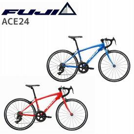 FUJI エース24 2020 フジ ACE24[S-STAGE]
