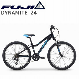 FUJI ダイナマイト24 2020 フジ DYNAMITE24[S-STAGE]