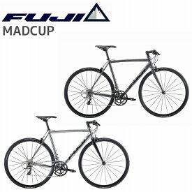 FUJI マッドキャップ 2020 フジ MADCAP[S-STAGE]