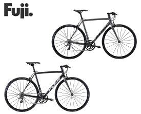 FUJI マッドキャップ 2021年モデル フジ MADCAPクロスバイク