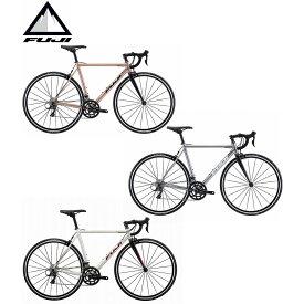FUJI ナオミ 2021 フジ NAOMI 自転車 ロードバイク