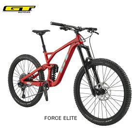 GT フォースエリート 2020 FORCE ELITE[S-STAGE]