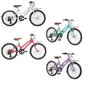 ルイガノ J20プラス 子供用自転車 20インチ LOUIS GARNEAU J20plus キッズバイク 自転車