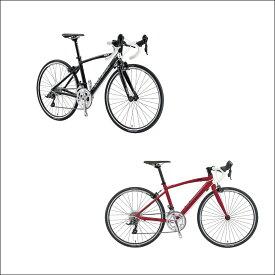 ルイガノ J24ロード 子供用自転車 24インチ LOUIS GARNEAU J24Road キッズバイク 自転車