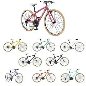 ルイガノ セッター8.0 クロスバイク LOUIS GARNEAU SETTER 8.0 自転車