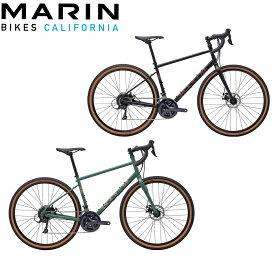 MARINBIKES フォーコナーズ 2021年 マリンバイク FOUR CORNERS