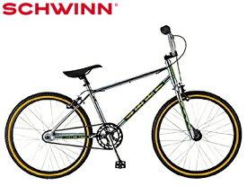 SCHWINN プレデターチーム24 2021年 シュウィン PREDATOR TEAM 24