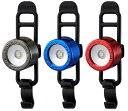 自転車フロントライト LEDライト NIMA2 キャットアイ CATEYE SL-LD135-F【パーツ総額8,640円以上送料無料】