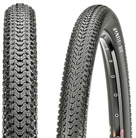 MAXXIS マキシス PACE ペース 27.5x2.10