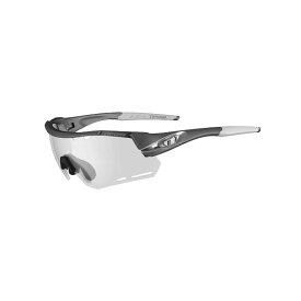 Tifosi(ティフォージ) ALIANT(アライアント) ガンメタルライトナイトフォトテック