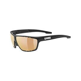 UVEX(ウベックス) スポーツスタイル706カラービジョン ヴァリオマティック(SPORTSTYLE706 ColorVision Variomatioc)