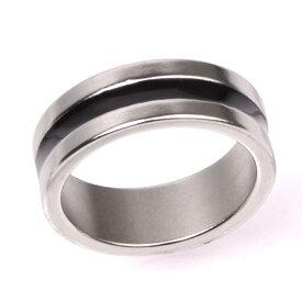 「送料無料!Magnetic Engraved PK Ring/磁気付き指輪 マグネットリング」コインディスアピアリング 近景マジック道具  新スタイル塗装磁気指輪/リング