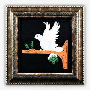「写真から飛び出す鳩」手品道具 マジックアイテム 手品 グッズ マジック グッズ