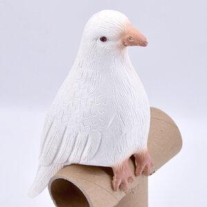 「偽鳩(デュラックスラバー製 立っているバージョン)」 手品 グッズ マジック グッズ