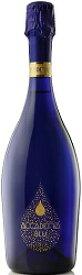 ボッテガ ブルー(旧アカデミア)750ml【イタリア/ヴェネト】【スパークリングワイン/白/辛口】BOTTEGA【お花見】