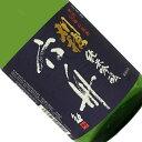 刈穂 純米吟醸 六舟 720ml【取寄せ】【太】【日本酒/清酒】【四合瓶】【秋田/刈穂酒造】かりほ ろくしゅう