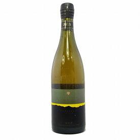 都農ワイン シャルドネ エステート 750ml【クール推奨】【日本ワイン/宮崎】【白ワイン】