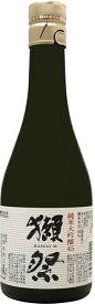 獺祭 純米大吟醸45 300ml【包装のし非対応】日本酒 清酒 小瓶 山口 岩国 旭酒造 DASSAI だっさい【お花見】