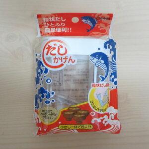 だしの素 ケース だしかげん 日本製顆粒だし 保存容器 透明 ディスペンサー 調味料入れ クッキングボトル ME-101 ホワイト ブルー 台和 Daiwa 粉末調味料入れ 粉末だしボトル 保存容器 粉末和風