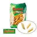 ブイトーニ【Buitoni】ペンネリガーテ500g(No.311)[ショートパスタ][ペンネ][イタリア産][輸入食品]