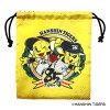 阪神タイガース公認グッズ巾着(85周年)