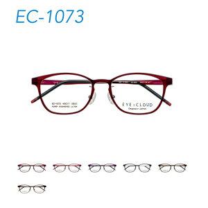老眼鏡 鯖江ワークス アイクラウド 軽い 痛くない かわいい おしゃれ 女性用 レディース ブルーライトカット 度数調整 左右違い シニアグラス ウェリントン 選べる 度数 0.25 0.5 0.75 1.0 1.25 1.5