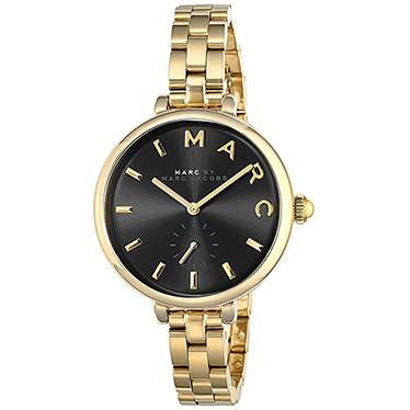 マークバイマークジェイコブス MARC BY MARC JACOBS / 腕時計 #MJ3454