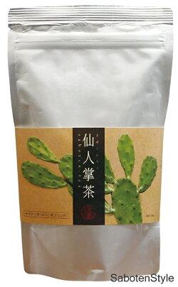 【仙人掌茶(サボテン茶)5g×12袋】