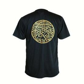 バスケ Tシャツ メンズ 「オールプレイ」 半袖 練習着 (ノースアイランド) NORTHISLAND